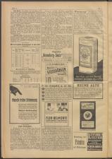 Ischler Wochenblatt 19130112 Seite: 6