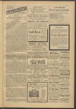 Ischler Wochenblatt 19130112 Seite: 7