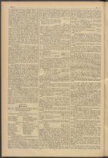 Ischler Wochenblatt 19130316 Seite: 2
