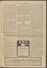 Ischler Wochenblatt 19130316 Seite: 3