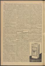 Ischler Wochenblatt 19130316 Seite: 4