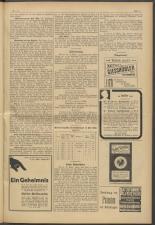 Ischler Wochenblatt 19130316 Seite: 5