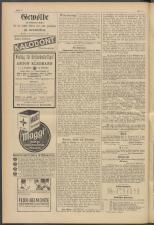 Ischler Wochenblatt 19130316 Seite: 6