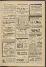 Ischler Wochenblatt 19130316 Seite: 7