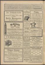 Ischler Wochenblatt 19130316 Seite: 8