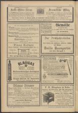 Ischler Wochenblatt 19130323 Seite: 10