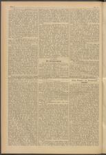 Ischler Wochenblatt 19130323 Seite: 2