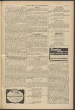 Ischler Wochenblatt 19130323 Seite: 3
