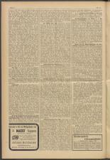 Ischler Wochenblatt 19130323 Seite: 4