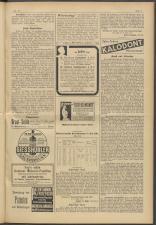 Ischler Wochenblatt 19130323 Seite: 5
