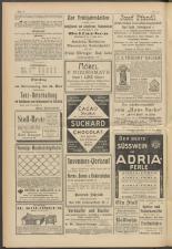 Ischler Wochenblatt 19130323 Seite: 6