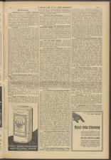 Ischler Wochenblatt 19130323 Seite: 7