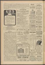 Ischler Wochenblatt 19130323 Seite: 8