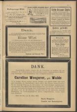 Ischler Wochenblatt 19130323 Seite: 9