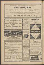 Ischler Wochenblatt 19130413 Seite: 10