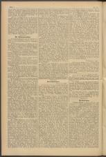 Ischler Wochenblatt 19130413 Seite: 2