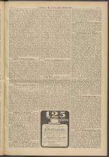 Ischler Wochenblatt 19130413 Seite: 3