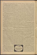 Ischler Wochenblatt 19130413 Seite: 4