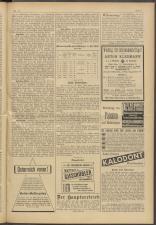 Ischler Wochenblatt 19130413 Seite: 5