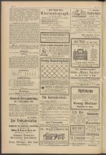 Ischler Wochenblatt 19130413 Seite: 6