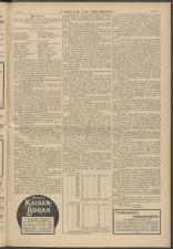 Ischler Wochenblatt 19130413 Seite: 7