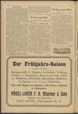 Ischler Wochenblatt 19130413 Seite: 8