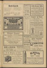 Ischler Wochenblatt 19130413 Seite: 9