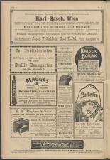 Ischler Wochenblatt 19130420 Seite: 10