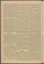 Ischler Wochenblatt 19130420 Seite: 2