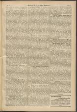 Ischler Wochenblatt 19130420 Seite: 3