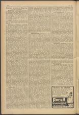 Ischler Wochenblatt 19130420 Seite: 4