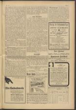 Ischler Wochenblatt 19130420 Seite: 5