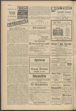 Ischler Wochenblatt 19130420 Seite: 6