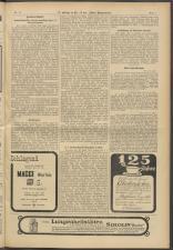 Ischler Wochenblatt 19130420 Seite: 7