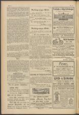 Ischler Wochenblatt 19130420 Seite: 8