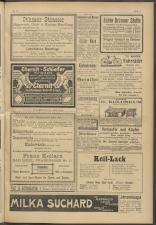 Ischler Wochenblatt 19130420 Seite: 9