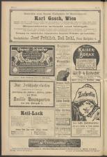 Ischler Wochenblatt 19130504 Seite: 10