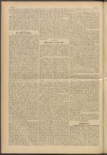 Ischler Wochenblatt 19130504 Seite: 2