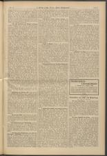 Ischler Wochenblatt 19130504 Seite: 3