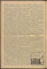 Ischler Wochenblatt 19130504 Seite: 4