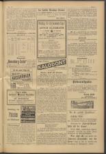 Ischler Wochenblatt 19130504 Seite: 5