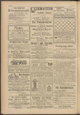 Ischler Wochenblatt 19130504 Seite: 6