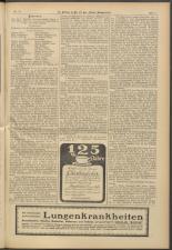 Ischler Wochenblatt 19130504 Seite: 7