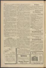 Ischler Wochenblatt 19130504 Seite: 8