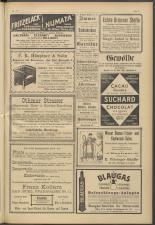 Ischler Wochenblatt 19130504 Seite: 9