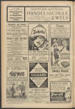 Ischler Wochenblatt 19130615 Seite: 10