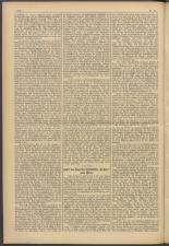 Ischler Wochenblatt 19130615 Seite: 2