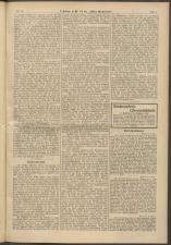 Ischler Wochenblatt 19130615 Seite: 3