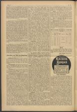 Ischler Wochenblatt 19130615 Seite: 4