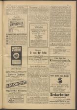 Ischler Wochenblatt 19130615 Seite: 5